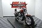 Used 2011 Harley-Davidson® Sportster® 1200 Custom