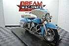 Used 1977 Harley-Davidson® Electra Glide® 1200 Shovelhead