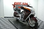 Used 2009 Victory Vision® Tour