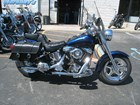 Used 1994 Harley-Davidson® Softail® Custom