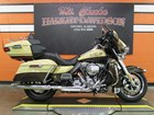 New 2014 Harley-Davidson® Electra Glide® Ultra Limited® Firefighter/Peace Officer