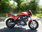 Used 1999 Buell® Cyclone®