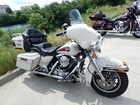 Used 1995 Harley-Davidson® Ultra Classic® Electra Glide®