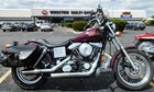 Used 1997 Harley-Davidson® Dyna® Convertible