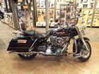Used 1995 Harley-Davidson® Road King®
