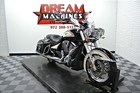 Used 2012 Victory Cross Roads® Classic LE
