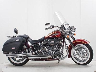 Inventory For Latus Motors Harley Davidson Buell
