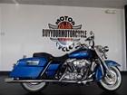 Used 2006 Harley-Davidson® Road King® Classic
