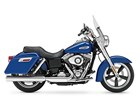 New 2015 Harley-Davidson® Dyna® Switchback™
