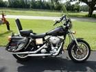 Used 2000 Harley-Davidson® Dyna® Convertible