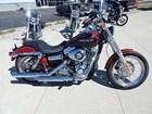 Used 2013 Harley-Davidson® Super Glide® Custom