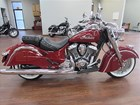 Used 2014 Indian Chief Classic