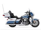 New 2015 Harley-Davidson® Electra Glide® Ultra Classic® Low