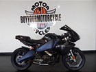 Used 2008 Buell®