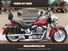 Used 1995 Harley-Davidson® Fat Boy®