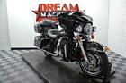 Used 2011 Harley-Davidson® Electra Glide® Ultra Limited