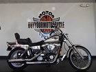 Used 1998 Harley-Davidson® Dyna® Wide Glide®