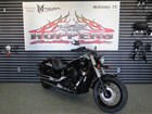 Used 2010 Honda Shadow Phantom