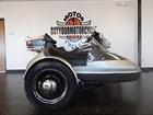 Used 1993 Harley-Davidson® Ultra Classic® Electra Glide® w/ Sidecar