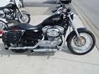 Used 2010 Harley-Davidson® Sportster® 883 Low