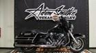 Used 2009 Harley-Davidson® Electra Glide® Police