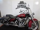 Used 2006 Harley-Davidson® Road King® Classic