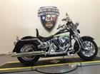 Used 2000 Harley-Davidson® Heritage Springer®