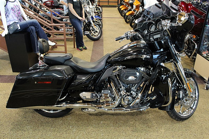 2013 Street Glide Forsale By Owner Upcomingcarshq Com