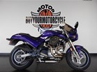 Used 1996 Buell® Thunderbolt®