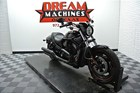 Used 2009 Harley-Davidson® V-Rod® Night Rod™ Special