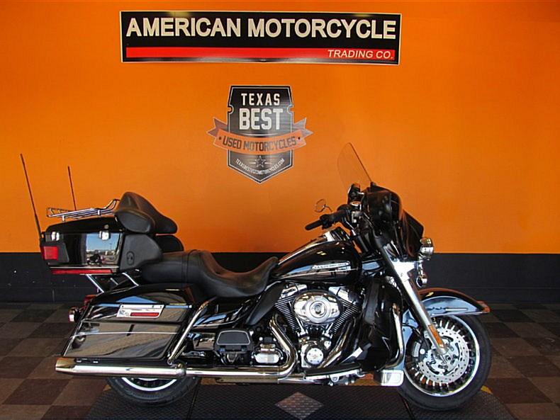 Jacox Harley Davidson Parts